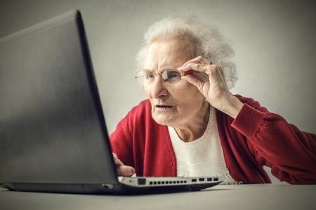 Rady od babičky