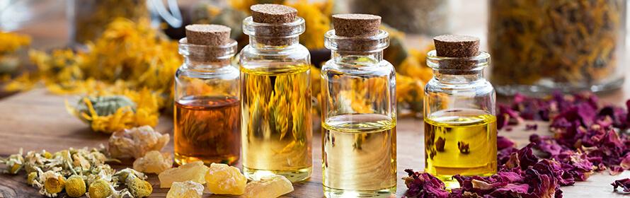 rastlinné-steroly oleje margarín cholesterol