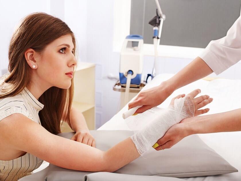 osteoporóza príznaky