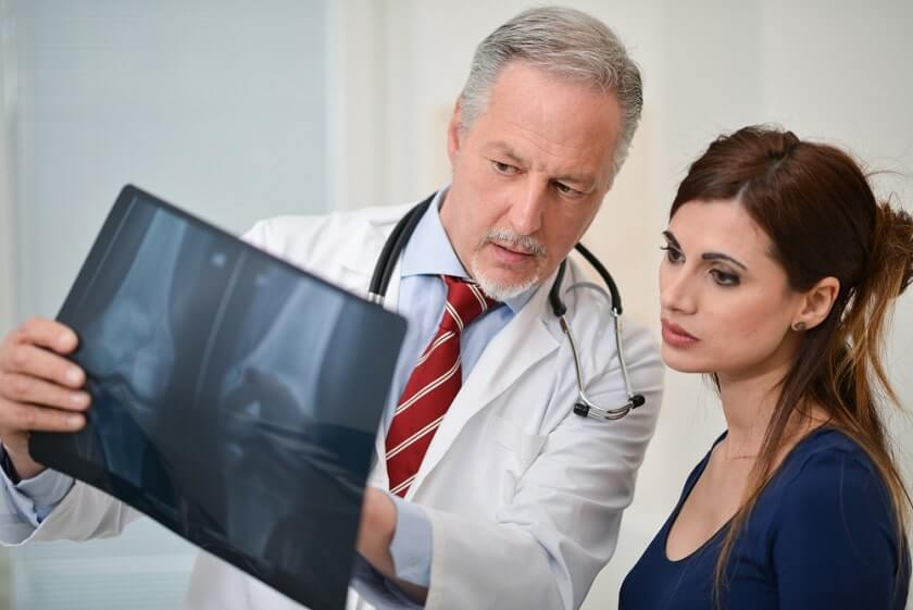 osteoporóza_stupne