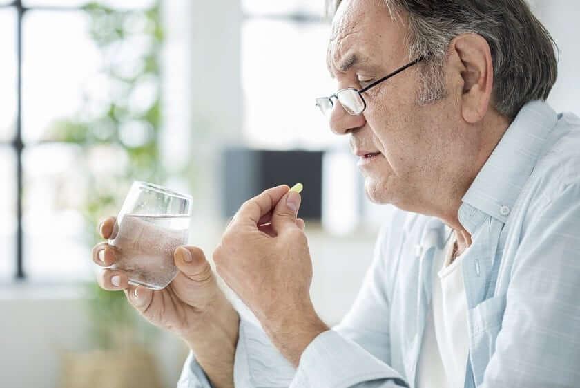 vitamin c denná dávka