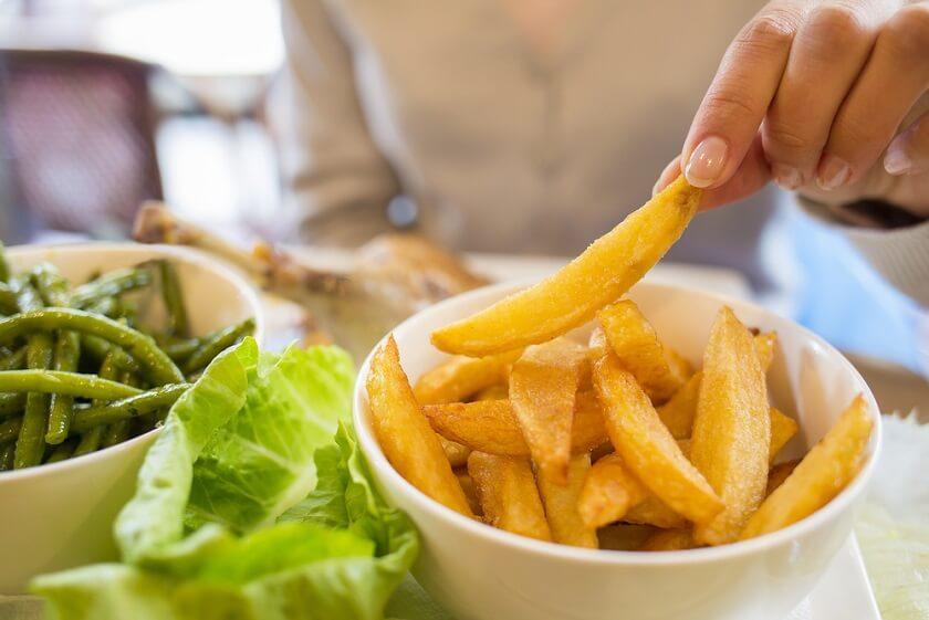 vysoký cholesterol prírodná liečba