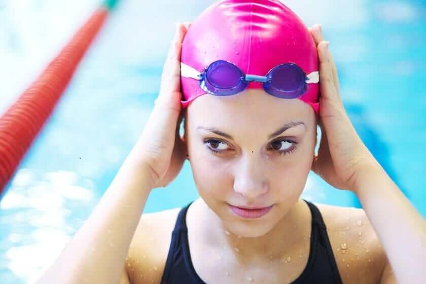 bezpečné plavárne