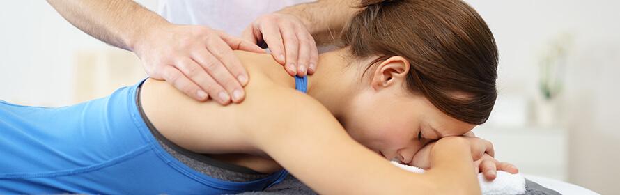 pomoc od bolesti a únavy