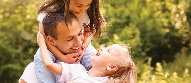 laktobacily pre deti