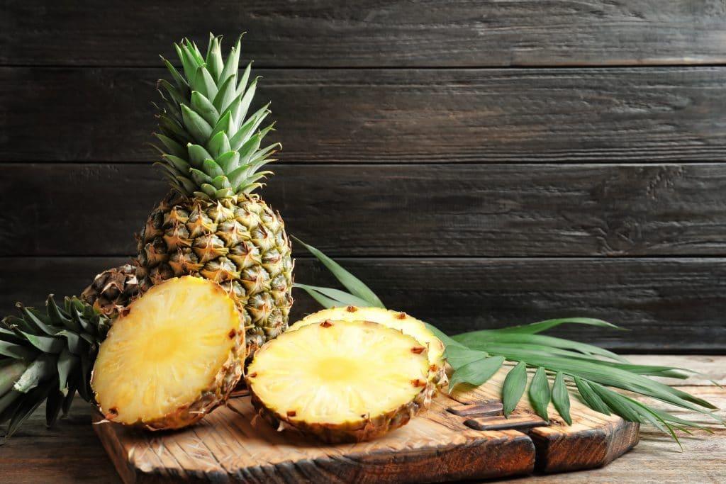 bromelain-ananásový-enzým